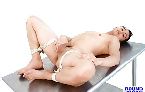 Gay Bondage Pictures