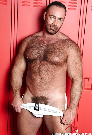 Gay Bears Pictures