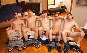 Gay Twink Pictures